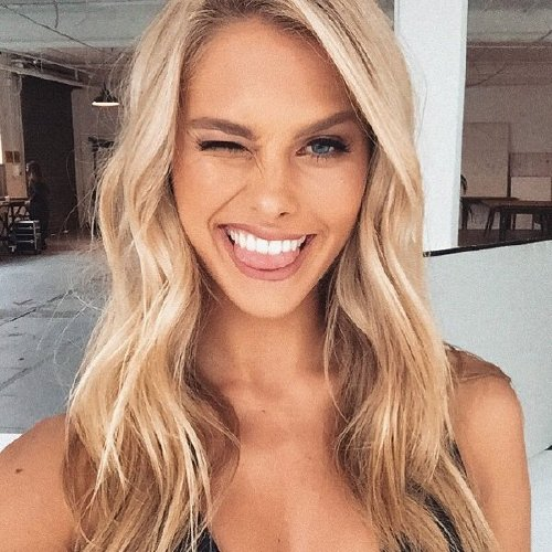 natalie roser 37621603 225230334800800 8208377127716782080 n The sun shines bright on Beers, Babes & Burgers (51 Photos)