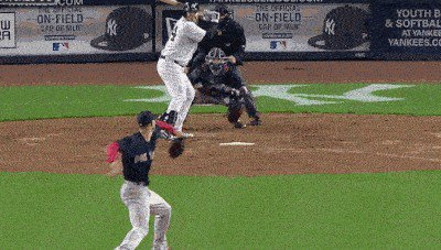 these pitches are as filthy as they were unhittable 15 gifs 96 These pitches are as filthy as they were unhittable (15 GIFs)