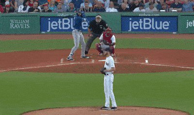 these pitches are as filthy as they were unhittable 15 gifs 37 These pitches are as filthy as they were unhittable (15 GIFs)