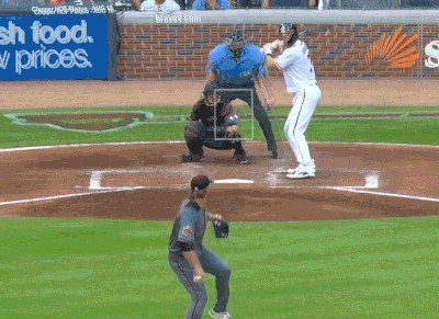 these pitches are as filthy as they were unhittable 15 gifs 46 These pitches are as filthy as they were unhittable (15 GIFs)
