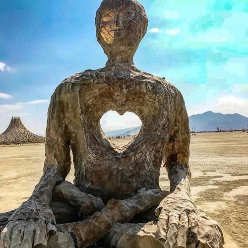 bnlep4ffblp png 700 Burningman is like going to another planet (45 Photos)