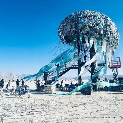 burning man 2018 41 5b8ba496e8ddc 700 Burningman is like going to another planet (45 Photos)