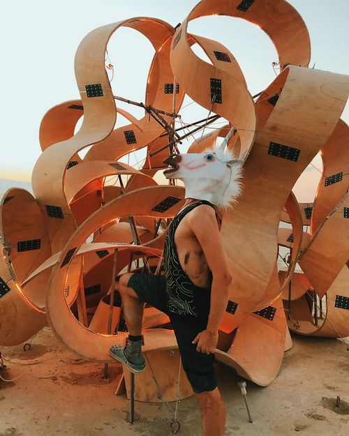 bnkx rhxav png 700 Burningman is like going to another planet (45 Photos)