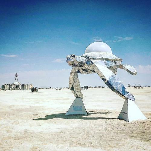 yanafotos 40746571 299659000823089 8645784027434844160 n Burningman is like going to another planet (45 Photos)