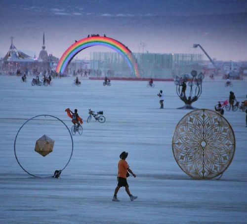 bnqezcbnxdb 1 png 700 Burningman is like going to another planet (45 Photos)
