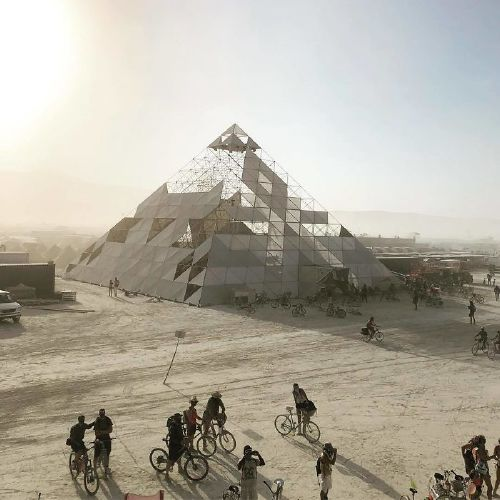 bnk6nlafo8w png 700 Burningman is like going to another planet (45 Photos)