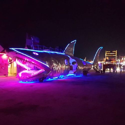 bm8pwzinyfo png 700 Burningman is like going to another planet (45 Photos)