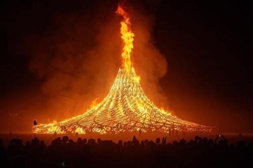 burningman 39881723 542816666173166 8281898717192126464 n Burningman is like going to another planet (45 Photos)