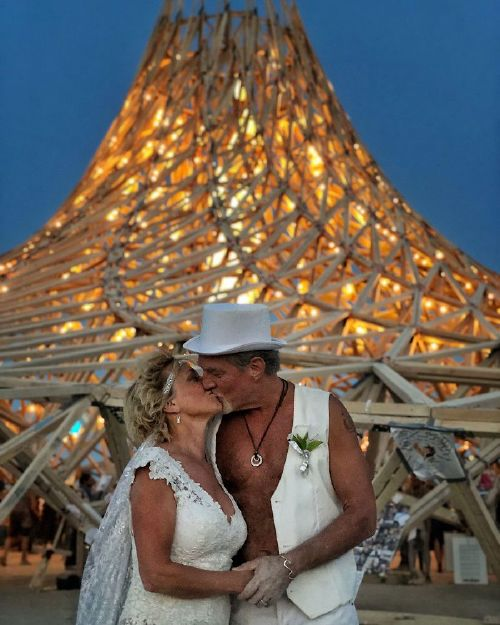 burning man 2018 82 5b8baf810ac3e 700 Burningman is like going to another planet (45 Photos)