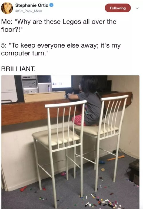 brilliant clever ideas minds people funny 32 Clever...very clever (38 Photos)