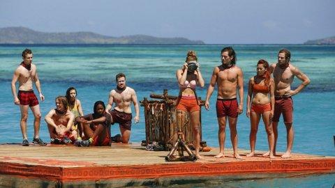 5b2282df5e48ec20008b4628 480 270 Facts about the popular reality tv show Survivor (16 Photos)