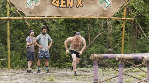 5b2283915e48ec21008b4683 480 270 Facts about the popular reality tv show Survivor (16 Photos)