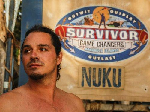 5b2283c75e48ec23008b4675 960 720 Facts about the popular reality tv show Survivor (16 Photos)