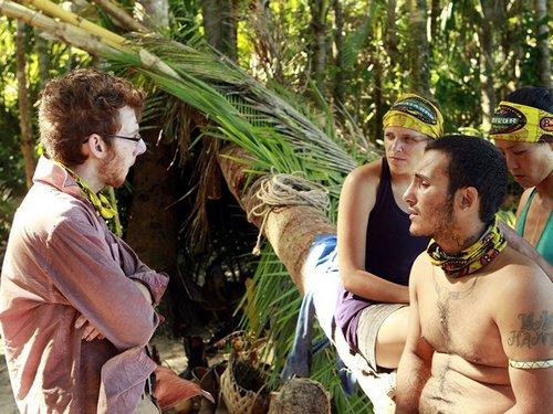 5b2284395e48ec1e008b4616 960 720 Facts about the popular reality tv show Survivor (16 Photos)
