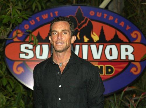 5b227e555e48ec1c008b4619 960 710 Facts about the popular reality tv show Survivor (16 Photos)