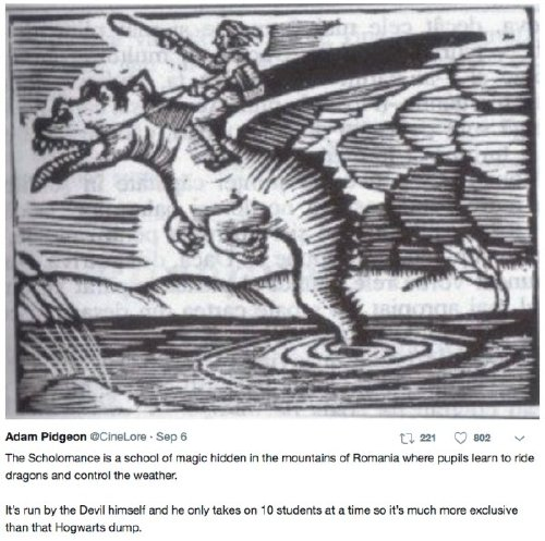fascinating folklore 11 Fascinating folklore that somehow lives on today (25 photos)