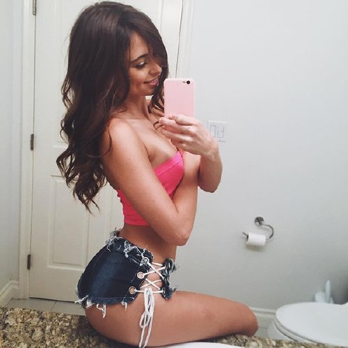 the first ever pornhub awards is tonight and theyre pulling out all the stops 8 photos 7 First ever Pornhub Awards is tonight and theyre pulling out... all the stops (8 Photos)