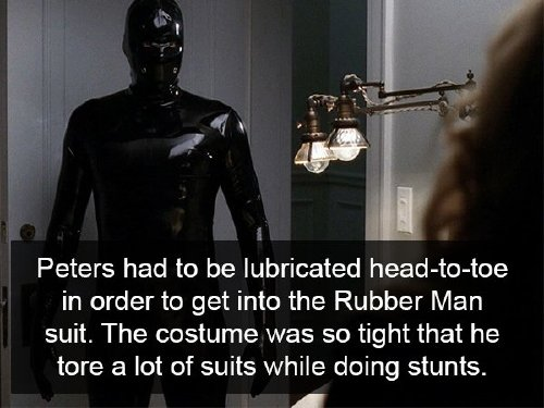 freaky facts about american horror story you didnt know 20 photos 111 Freaky facts about American Horror Story you didnt know (15 Photos)
