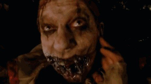 freaky facts about american horror story you didnt know 20 photos 125 Freaky facts about American Horror Story you didnt know (15 Photos)