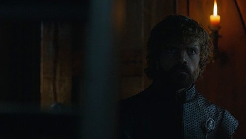 got tyrion thoughts 5 GoT star Peter Dinklage spills the beans on Dany and Jon gettin down (10 Photos)