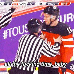 hockey players are true wordsmiths photos 226 Hockey players are true wordsmiths (23 Photos)