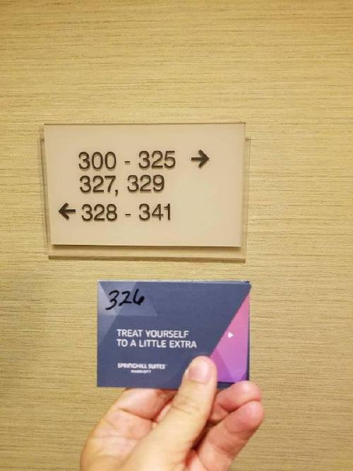 these hotels are all the reason i need to stay home 21 Hotels putting the WTF in your vacation (26 Photos)
