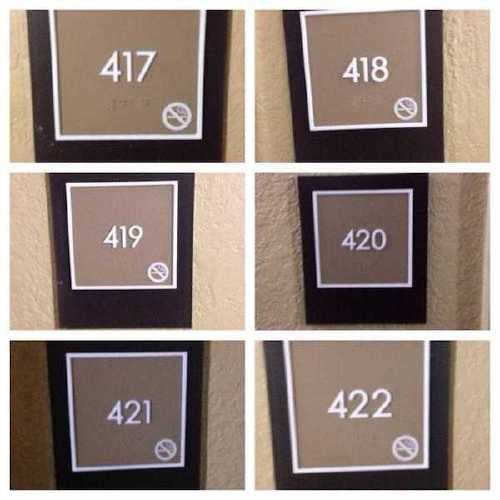 these hotels are all the reason i need to stay home 25 Hotels putting the WTF in your vacation (26 Photos)