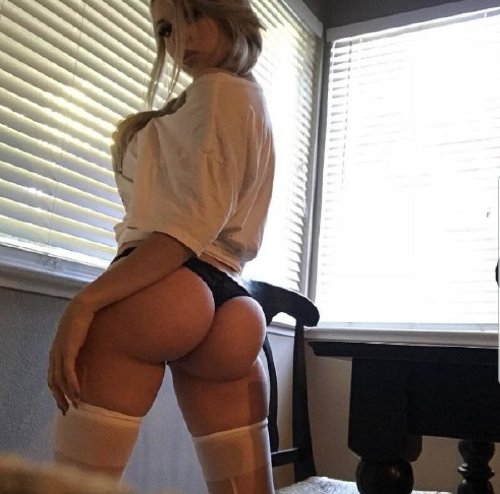 screen shot 2018 09 13 at 4 36 15 pm Its the end of the week lets Look Back At It (36 photos)