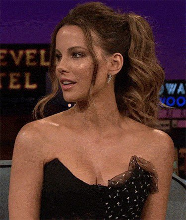 Kate Beckinsale is the Kate Heckin' Grail (16 GIFs)