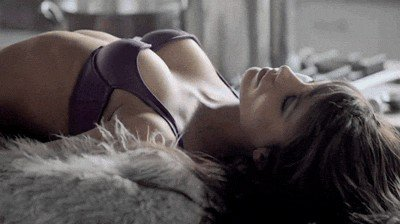 cjwg1qt imgur9 Kate Beckinsale is the Kate Heckin Grail (16 GIFs)