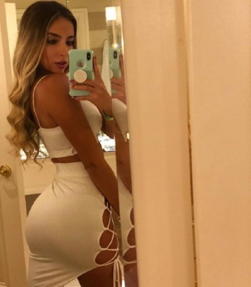 3d96af2d8a6bb936abacd5ccde4fabd1 Look Back At It (34 photos)