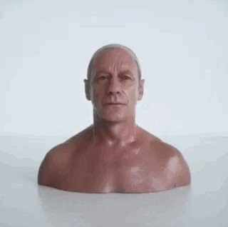 punch9 Mesmerizing CGI physics simulations we cant stop staring at (18 GIFs)
