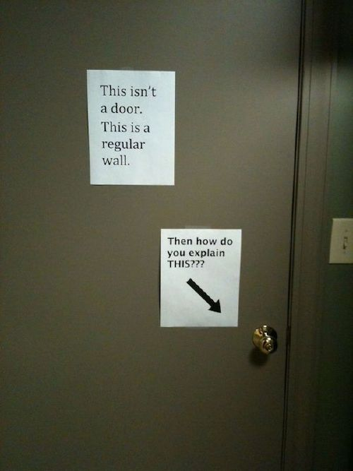 5a7dbddc6d33d 6130112017 1293817a81 b 605 People dealing with passive aggressiveness like a boss (30 Photos)