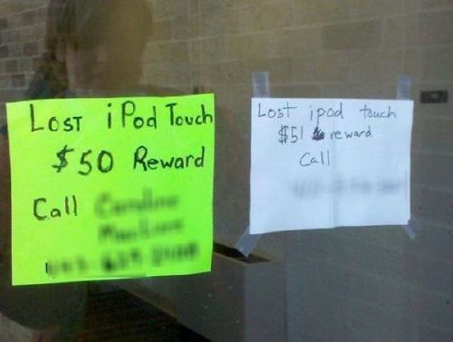 people dealing with passive aggressiveness like a boss 5 People dealing with passive aggressiveness like a boss (30 Photos)