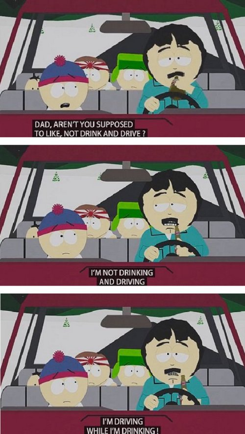 randy marsh is a god tier character change my mind photos 10 Randy Marsh is a god tier character, change my mind (23 Photos)