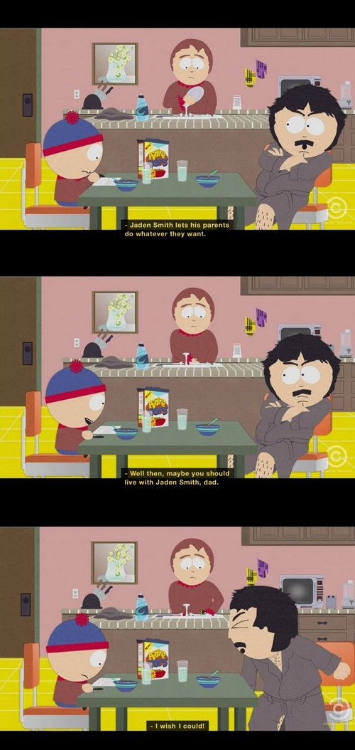 randy marsh is a god tier character change my mind 23 photos 23 Randy Marsh is a god tier character, change my mind (23 Photos)