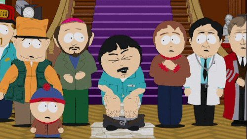 randy marsh is a god tier character change my mind 23 photos 209 Randy Marsh is a god tier character, change my mind (23 Photos)