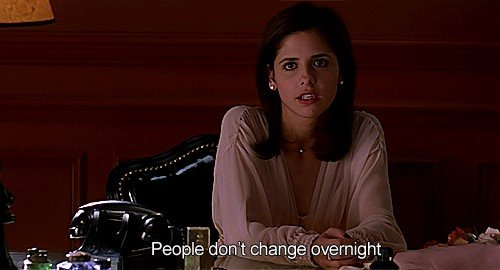 rs 500x270 160305071513 500 sarah michelle gellar cruel intentions people dont change 03051616 The insane Red Flags people ignored because their S.O. was hot
