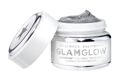 Supermud Clearing Treatment, £42, GlamGlow