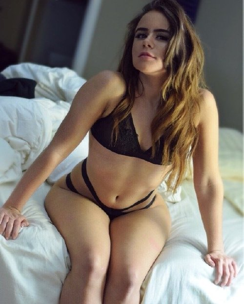 5ff2d47931755753937994cc457c523b There are Sexy Chivers among us (68 Photos)