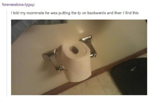 revenge is a dish best served petty 27 photos 18 There are stubborn people and then there are petty people (27 Photos)