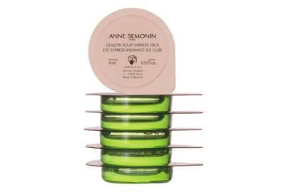 Express Radiance Eye Cubes, £45, Anne Semonin