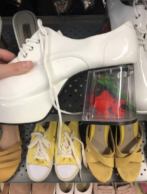 thrift shop steals and squeals 2512 Thrift shop steals and squeals (38 photos)