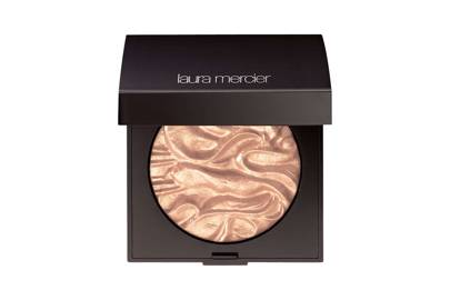 Face Illuminator, £32, Laura Mercier
