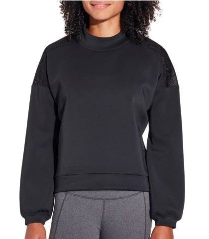 Your Fall Workout Wardrobe Isn't Complete Without These Must-Have Layering Pieces