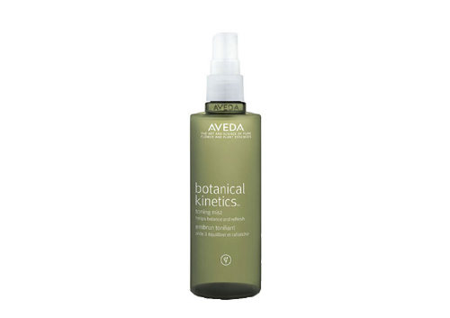 Тоник botanical kinetic toning mist, Aveda