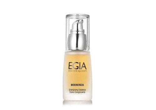Сыворотка с витамином С Energising Essence, Egia