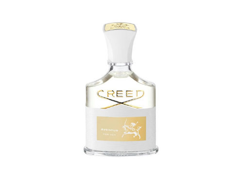 Парфюмерная вода Aventus for Her, Creed