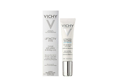 Крем для контура глаз LiftActive, Vichy