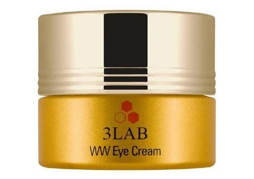 Крем для глаз Eye Cream, 3Lab